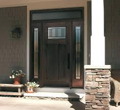 Front Door Glass Replacement Inserts Front Door Glass Inserts