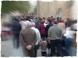 Demografic crisis in Moldova