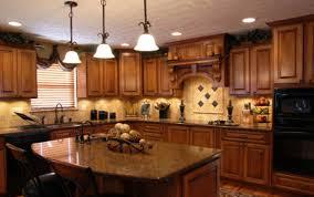 Kitchen With Pendant Lighting Kitchen Hanging Lights For Kitchen Regarding Greatest Kitchen