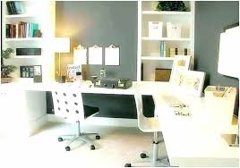 stylish home office chair. Stylish Home Office Desks Back To School Contemporary Desk Chair .