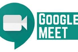 images?q=tbn:ANd9GcS2IwxhVYXuJdG7PXiXPX7NAKzi48OoRYepQA&usqp=CAU - Fitur Google Meet yang Tidak Bisa Kita Temukan Pada Zoom