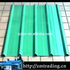 peel and stick roofing lowes installation reviews metal wood es asphalt roof tiles l96