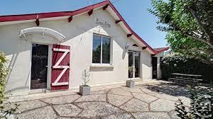 maison à vendre 3 pièces 68 m2 soulac sur mer 33