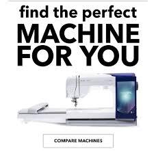 Sewing Machine Rental Joann