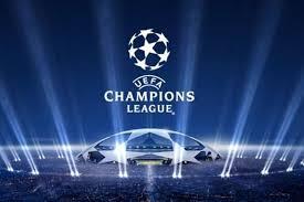 Лига чемпионов ставки i