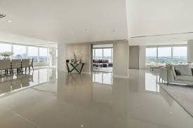 architecture high gloss tiles modern jordan brown view specifications details of in 5 from high