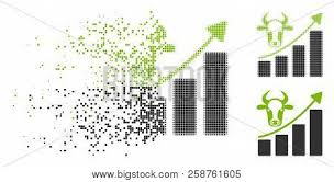 Cattle Chart Cattle Chart Grow Vector Photo Free Trial Bigstock