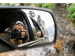 Kein Streit Und Keine Sorgen Tipps Für Den Sommerurlaub Im Auto