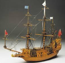 ship model la couronne wooden kit mantua victoryshipmodels com wooden model ship kits