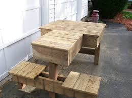 Build A Corner Booth Seating  Bench For All Seasons U2013 Building A Plans For Building A Bench