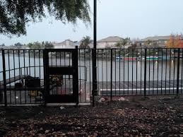 first rate sliding glass door security gate custom made security gate for sliding glass door yelp