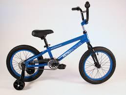 Danscomp Sizing Chart Light Blue Bmx Bike Bmx United