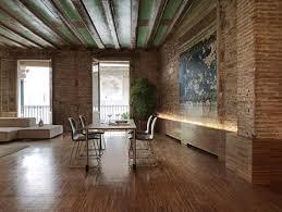 Rustic Modern Home Design Interesting Design Ideas