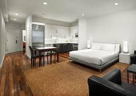 3 Bedroom Suites In New York City Impressive Inspiration