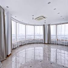 Image Office Window Lfeey 8x8ft Empty Office Room Glass Windows Photography Backdrop White Clean City Building Hall Photo Background Amazoncom Amazoncom Lfeey 8x8ft Empty Office Room Glass Windows Photography