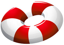 pool ring clipart.  Ring View Full Size  Intended Pool Ring Clipart Gallery Yopriceville