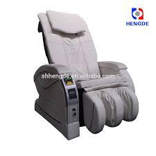 Otomat Kan Dolaşımını Sıfır Yerçekimi Masaj Koltuğu/çin Luxus  Massagesessel/k18 3d - Buy Sıfır Yerçekimi Masaj Recliner Sandalye,Otomat Masaj  Koltuğu,Ayak Masajı Kan Sirkülatör Product on Alibaba.com