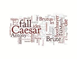 the tragedy of julius caesar essay  the tragedy of julius caesar essay example essays