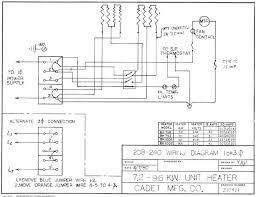 tempstar heat pump model numbers wiring 650an024 a bryant heat tempstar model number breakdown maxresdefault tempstar furnacering diagram schematic of an