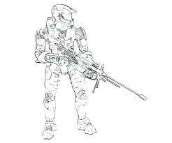 Gun Coloring Pages Nerf Gun Coloring Pages Gun Coloring Pages Gun