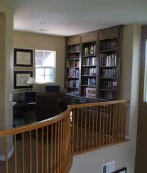 home office units. Living Room:Wall Units With Fireplace Built In Home Office Furniture And Desks 32 576x675