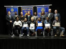 drug essay essay contest rotary club of alvin