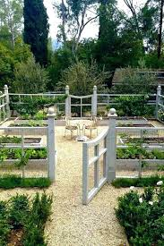 white wire garden fence. White Garden Fence Edging Plastic Panels Front Vegetable . Wire