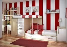 teen bedroom rug intriguing teenage room decor inspiration with red area rug also red and white teen bedroom rug