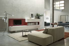 houzz living room furniture. Houzz Furniture Living Rooms Modern Small Room I