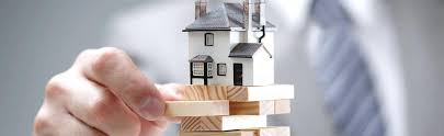 best value home and contents insurance choosing the right home contents insurance home contents insurance uk