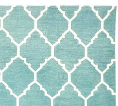 teal kitchen rug turquoise kitchen rugs aqua blue kitchen rugs beautiful aqua kitchen rug red and