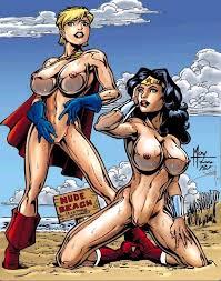 Mamas boy naked girls