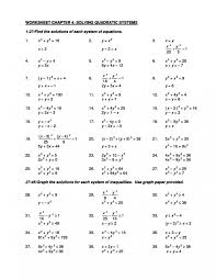 math gallery solving quadratic equations factoring worksheet answers photograph