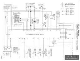 wiring diagram nissan qg18 wiring wiring diagrams nissan qg18de wiring diagram jodebal com