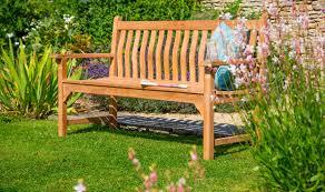full size of garden bench teak curved garden bench garden bench cushion backless garden bench