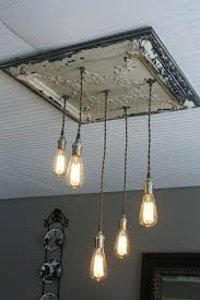 this is an antique tin chandelier with by decoration day canada this is an antique tin chandelier with by decoration day canada