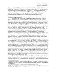 verbal vs nonverbal communication essays formatting secure  communication essays and research papers