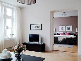 ideas for ikea furniture. Ideas For Ikea Furniture. View In Gallery Furniture F