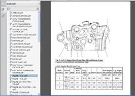 perkins 100 series diesel engine service repair manual perkins 100 series diesel engine manual covers general information engine mechanical fuel system exhaust system cooling system