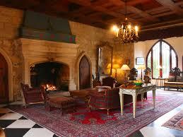 Interior Design Medieval Modern Medieval Interior Design Comfortable 7 Capitan