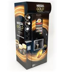 Table Top Vending Machine Mesmerizing 48 Table Top Coffee Vending Machine Pics Coffee Tables Ideas