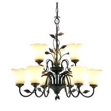 ideas allen and roth lighting or and lamp shades and chandelier shades full image for