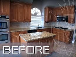 resning oak cabinets oak cabinet darker cabinet refinishing cabinet dark hardwood sning kitchen cabinets ideas refinishing