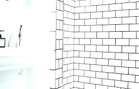 Grouting wall tile Clean Grout Grouting Bathroom Tiles Shower Grouting Wall Tile Video How To Grout Bathroom Tile How To Grout Grouting Bathroom Tiles Seartsinfo Grouting Bathroom Tiles Shower White Tile With White Grout White