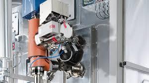pharma lyophilization tools lyoplus ytical tool for freeze dryers lyophil lyoplus service w