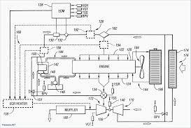 old air wiring diagram wiring diagram site old air wiring diagram wiring library wiring diagram symbols old air wiring diagram