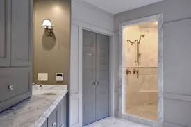Best 25 Bathroom Paint Colors Ideas On Pinterest  Bedroom Paint Bathroom Color Trends