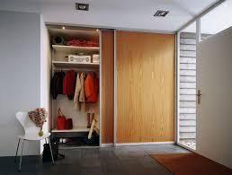 sliding closet doors door ideas painting diy update how to your old bifold cover up