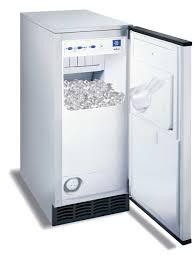 hoshizaki undercounter ice machine. Modren Machine Inside Hoshizaki Undercounter Ice Machine
