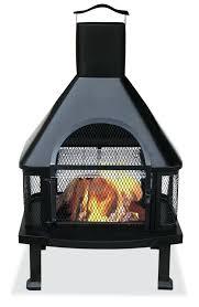 outdoor wood burning heaters outdoor wood burning fireplace kits wood burning outdoor fireplace outdoor wood burning